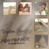 Wildest Dreams PhotoPack by Taylor555Swift