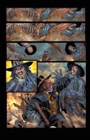 Territory 51 various pgs 2 by chadf