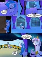 MLP Descendants - Ch1 - Page 05 by Yula568