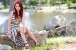 Down by the river by 904PhotoPhactory