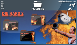 Folders - 1990 - Die Hard 2 Die Harder by od3f1