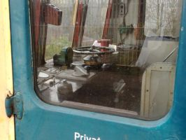 DMU's driving cab img.2 by YanamationPictures