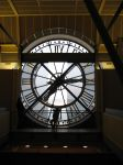 Musee d'Orsay by Pembo