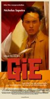 GIE the Movie by ipang