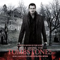 A-walk-among-the-tombstones-cmps-1 by Jafargenie