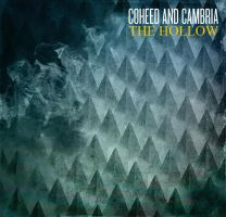 Coheed and Cambria: The Hollow by NeverenderDesign