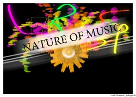Nature of Music by JayJay90