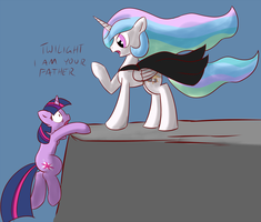 Twilight Skywalker by Whatsapokemon