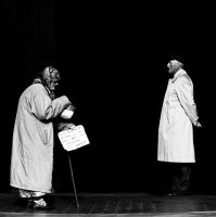 Reflections by Gork82