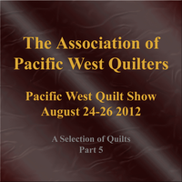 Quilt-Show-Aug-2012-Group-5 by Leathurkatt-TFTiggy