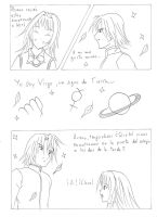 My first manga ever Page 3 by curseofthemoon
