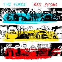 The Fords by strawmancomics