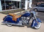 2015 Indian Chief by Caveman1a