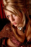 Taylor by mobiusco-photo
