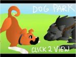 Animation - Dog Park by jameson9101322