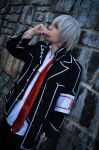 VK: Night Watch by SkywingKnights