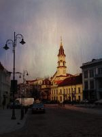 Miracles of Vilnius 01 by Irchiel