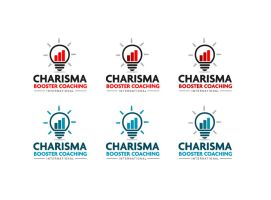 Charisma Booster Coaching by niceguyz