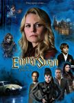 Emma Swan and the Harry Potter Spoof by mellie-lyn