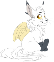 Purity -CM- by MBPanther