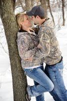DeAnn and Cody 11 by AndersonPhotography