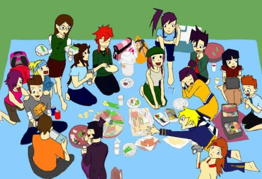 school picnic School picnic: play free online games includes funny, girl, boy, racing, shooting games and much more whatever game you are searching for, we've got it here.