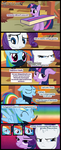 Nightmare Noon - Part 3 by Foxy-Noxy