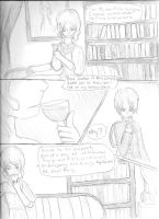 mechanical hearts pg 4 by wingsgirl