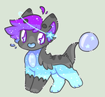 neb adopt by Ieopards