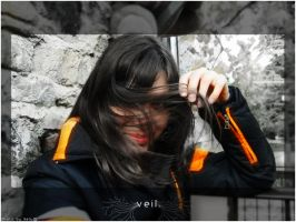 Veil by Rely