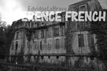French Esperence. by EdvidgeLaBrave