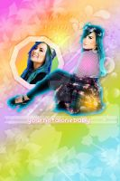 ID Demi By LightIsMyDrug by YourNotAloneBaby