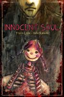 Innocent Soul promo.. by neurotic-elf