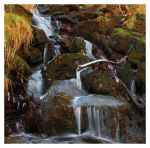 padley derbyshire 1 by mzkate