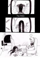 The Ring - S. pays a visit by Neri-chan