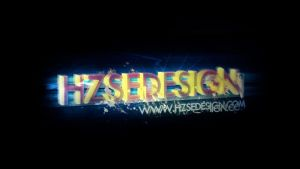 hzsedesign.com by hzse