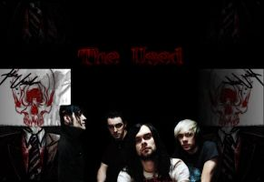 The Used by SuedeTruama