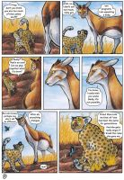 Africa -Page 9 by ARVEN92