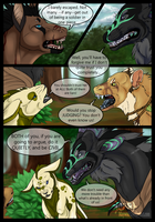 Hybrids- page 13 by Cloudymayday