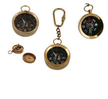 steampunk compass items stock by darkadathea