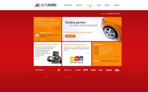 automotive parts by bratn