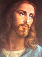 The One and Only Great Jesus Christ by drjavier007