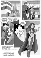 Darkhearts - page 1 by bbmbbf