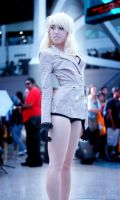 Anime Expo 083 by fedex32