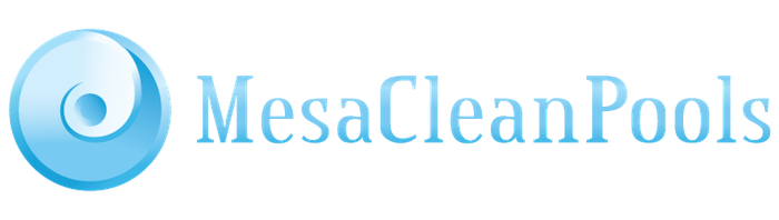Mesa Clean Pools by amade