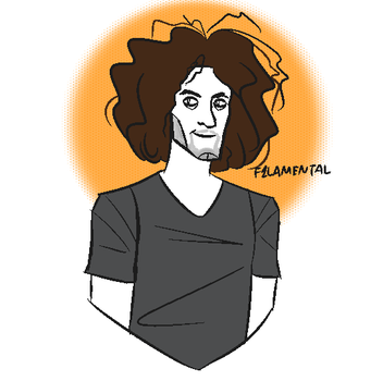 Danny! by Mysterioso2006