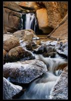 Icy Buttermilks Fall by narmansk8