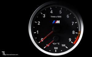 BMW M3 .10 by larsen