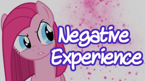 Negative Experience by Animalsss