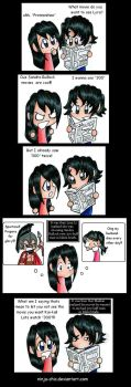 -IRL Comic- It was then... by Ninja-Chic